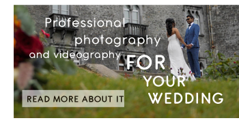 Aerial photography in Wexford