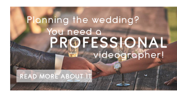 Wedding video Wexford
