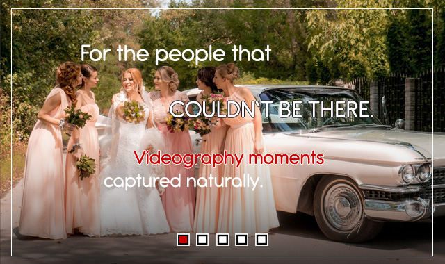 Cinematic wedding film, weddings, bride, groom